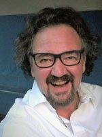 Philip Grobst, Coach, Empathischer Mediator und Kinesiologe